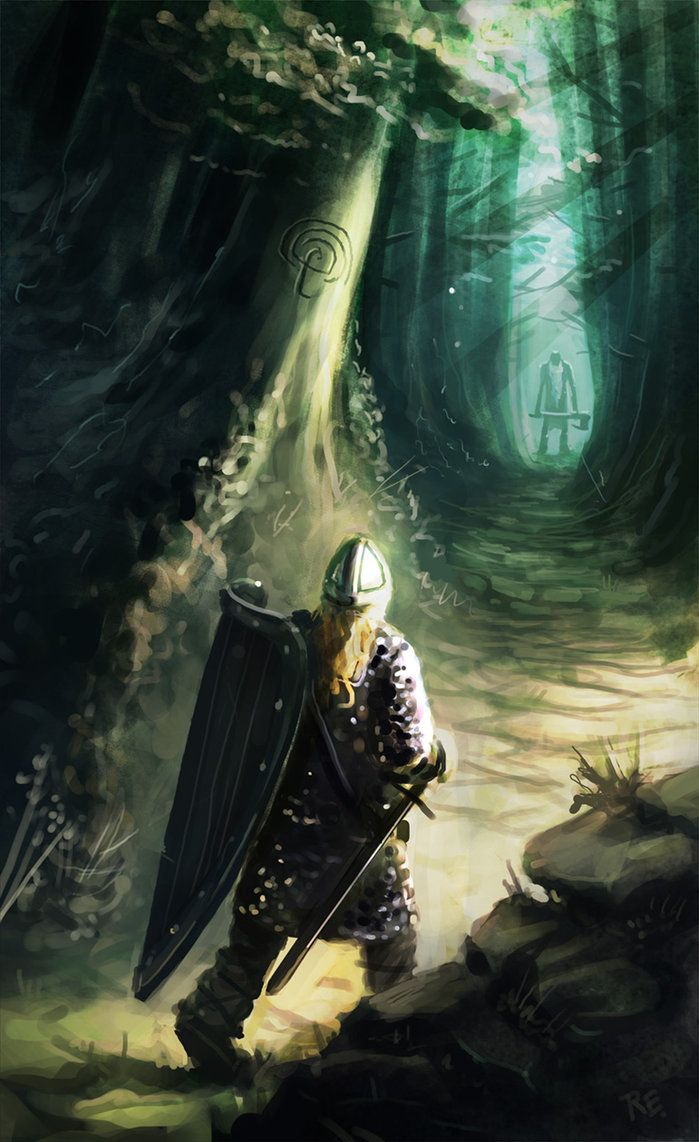 104 Best Sir Gawain And The Green Knight Images On