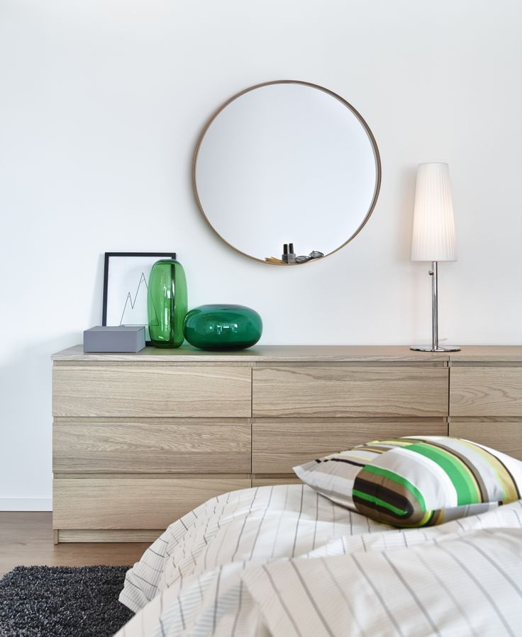 72 best images about #ikeacatalogus bed- and bathroom inspiration, Badkamer