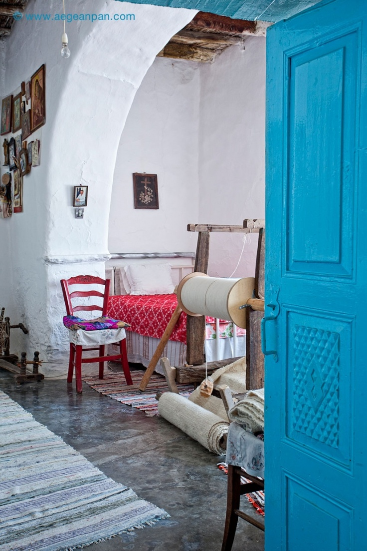 aegeanpan | new stories for you to discover | food | travel | recipes | around aegean sea