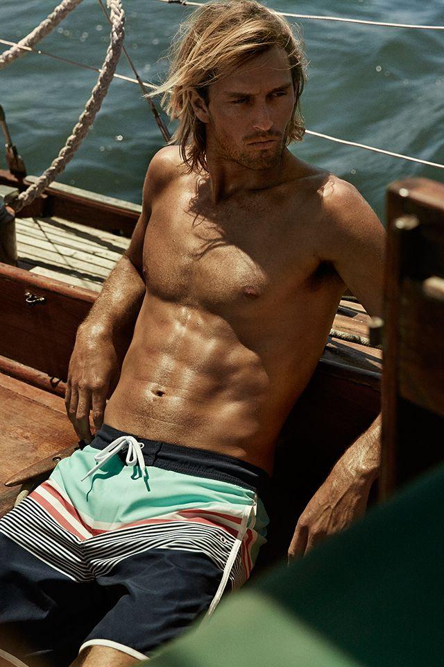 9a379d891c6e0f07f918c2468d769195 hot hunks male style 56 best swimwear images on pinterest men's swimwear, beach and,Hm Swimwear Mens