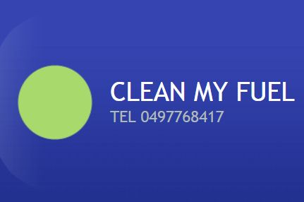 Diesel Fuel Polishing Services: Environment friendly Diesel Fuel Polishing Services in brisbane and melbourne to give you cleaner and more efficient fuel at cheapest price. There is  tremendous difference between fuel filtration and polishing and we offer both in W. Australia.