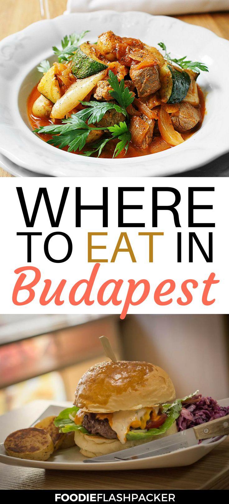 Find Good Restaurant Around Me