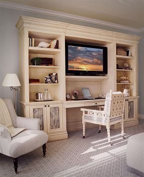20 best bedroom tv unit images on pinterest