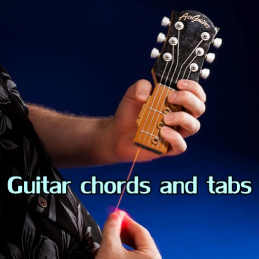 1000+ images about Guitar Lessons on Pinterest