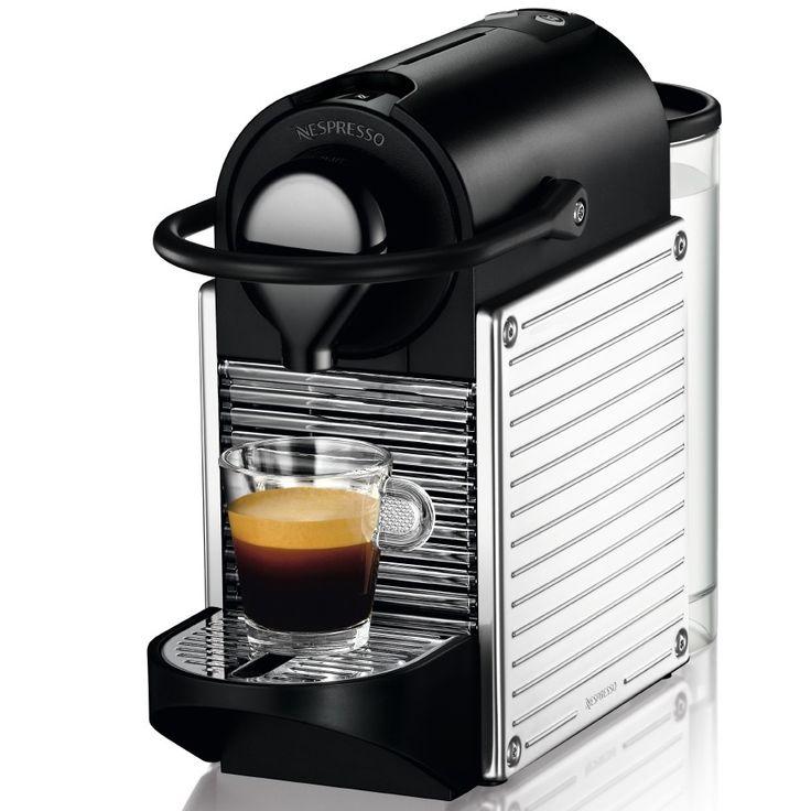 197 best Espresso Machine & coffee instruments images on Pinterest ...