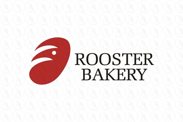 ROOSTER BAKERY - $400…