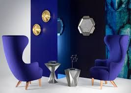 Outstanding ideas by Tom Dixon for your design project. See more inspirations here. ♥ #MO17 #tomdixonlighting #designforproject