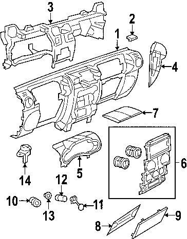 Mopar B Body 4 Link Suspension 4 Link Rear Suspension