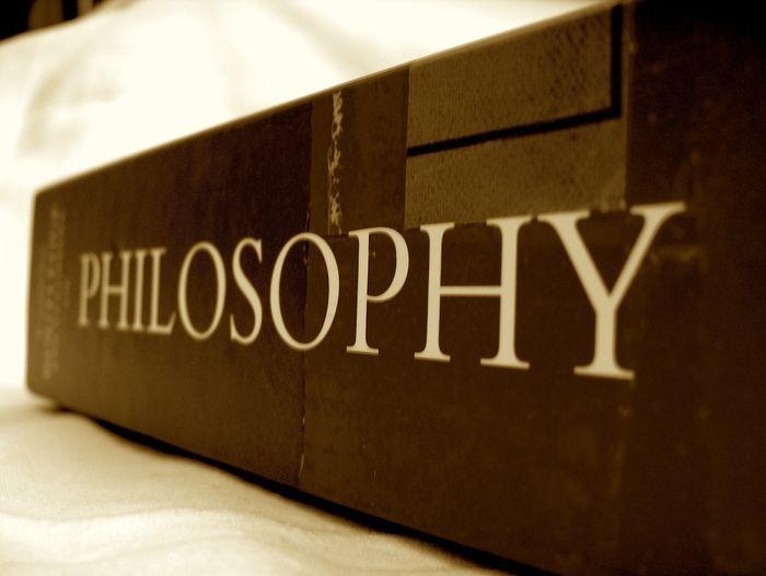 75 livros digitais gratuitos sobre clássicos da Filosofia