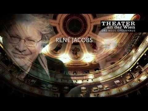 Theater an der Wien - Entdecke unsere neue Opernwelt 17/18! #Theaterkompass #TV #Video #Vorschau #Trailer #Theater #Theatre #Schauspiel #Tanztheater #Ballett #Musiktheater #Clips #Trailershow