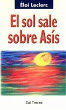 El sol sale sobre Asís, http://www.amazon.com/dp/8429313699/ref=cm_sw_r_pi_awd_EiNlsb1JFNFTM