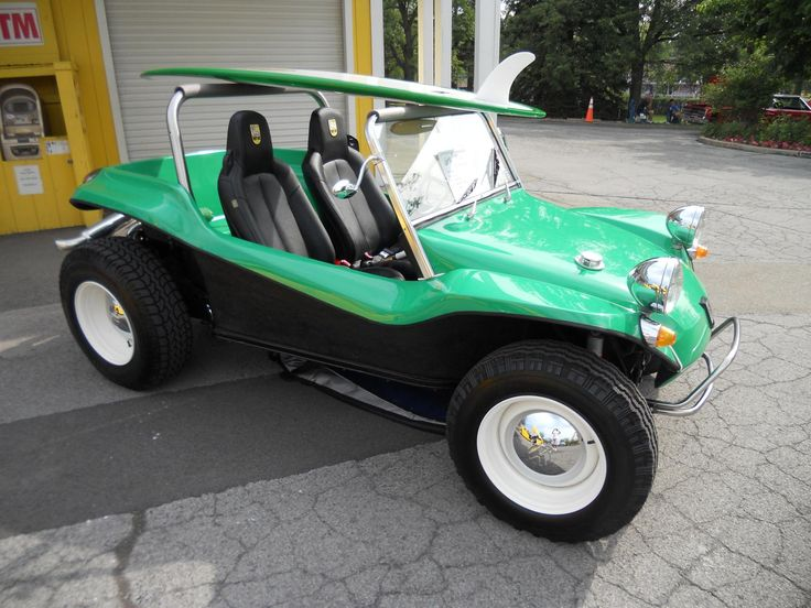 1353 best images about Dune buggies/rail jobs on Pinterest ...