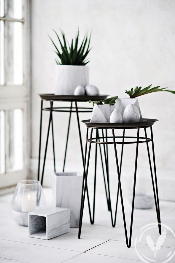 Marbled Décor - the marble look is elegant, timeless and here to stay www.frenchcountry.co.nz