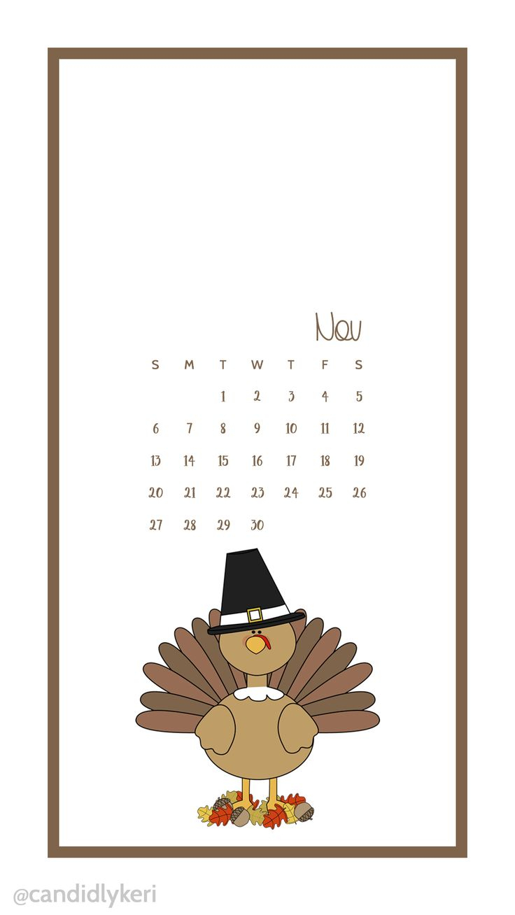 Cute November Calendar Wallpaper : Best cuptakes wallpapers for girly girls images on