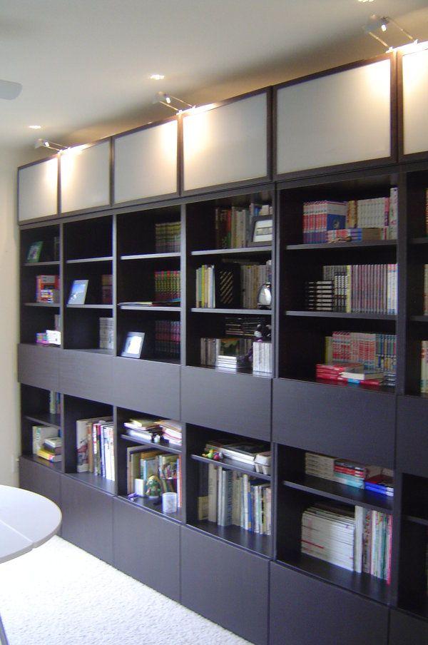 127 besten ikea besta bilder auf pinterest wohnzimmer wohnen und esszimmer. Black Bedroom Furniture Sets. Home Design Ideas