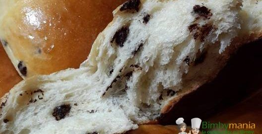 Pangoccioli Bimby super soffici3.6 (72.82%) 39 votes Pangoccioli Bimby, le merendine dei più piccoli si preparano in casa! Foto e ricetta di Alessandra P. Stampa Pangoccioli Bimby super soffici Ingredienti 400 gr farina manitoba 200 gr farina 00 300 gr latte 25 gr lievito di birra fresco 110 gr zucchero 1 cucchiaino raso di sale …