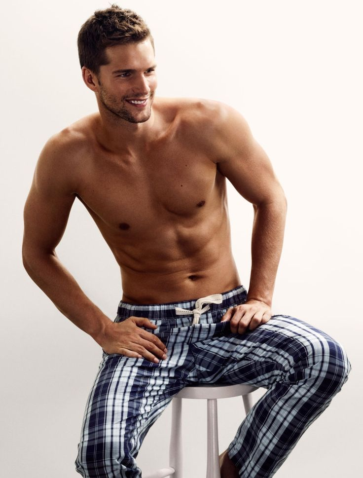 20 Best Underwear Modelling Images On Pinterest  Hot -7659