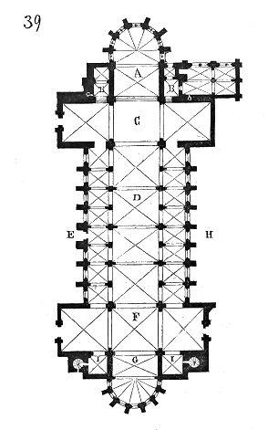 Plan.cathedrale.Verdun