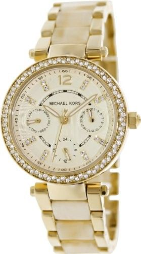 Michael Kors MK5842 Women's Watch