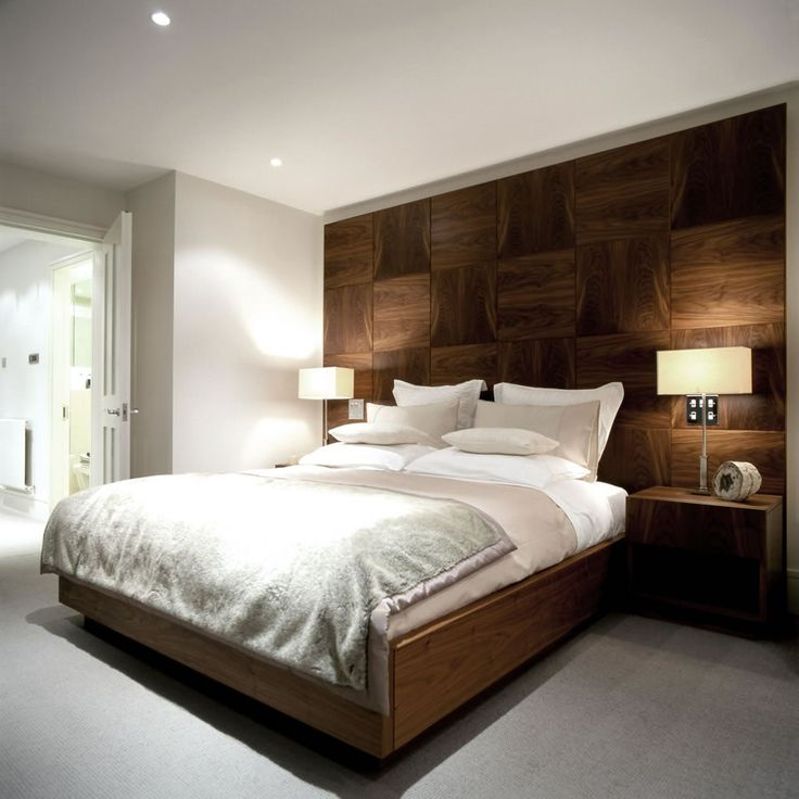 For This Mews House, Honky Designed And Produced Various Bespoke Elements,  Including The Joinery