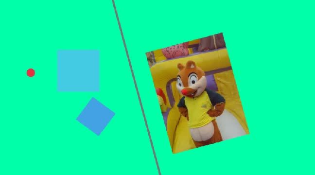 simpatiche mascotte per feste di compleanno consegna regali personalizzati o divertenti scherzi'My Animoto Video' - created with Animoto. Click to watch the video!