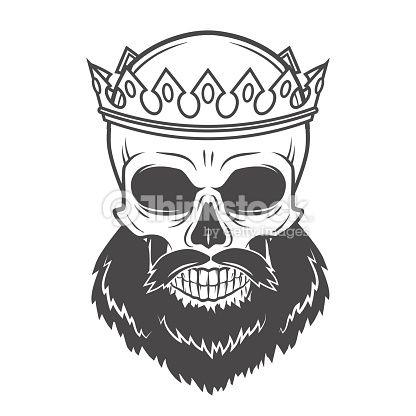 best 25+ corona rey ideas on pinterest | coronas, rey reina and