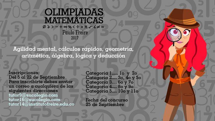 Olimpiadas matemáticas bases.jpg (1920×1080)