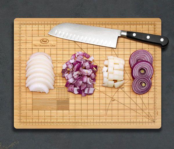 EUNYU Design :: 다양한 아이디어의 도마 디자인 :: 부엌이 편리해 진다