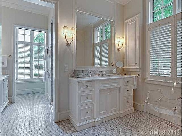 Best Bathrooms Images On Pinterest Bathroom Ideas Room And Home