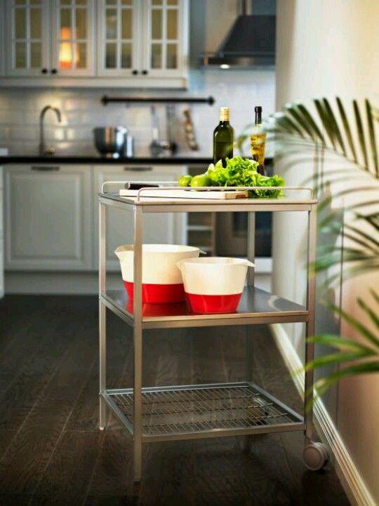 18 best IKEA kitchen items images on Pinterest Cuisine ikea - ikea küche udden