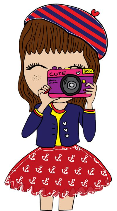 Büromaterial clipart  189 best ♥◘~Photos and Moments~Fotos und Momente~~◘♥ images on ...