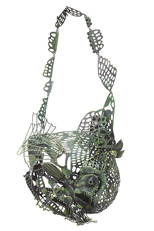 11 best Hanna Hedman Jewellery images on Pinterest Jewelry design