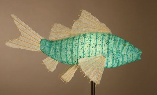 goldfish lantern    Google Image Result for http://www.papermojoblog.com/wp-content/uploads/2011/07/lara-fisher-1.jpg