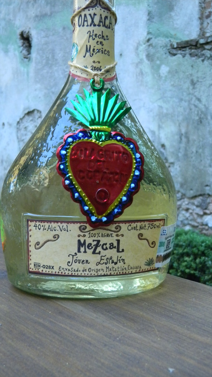 2419 Best Images About MEXICO On Pinterest Mexico City