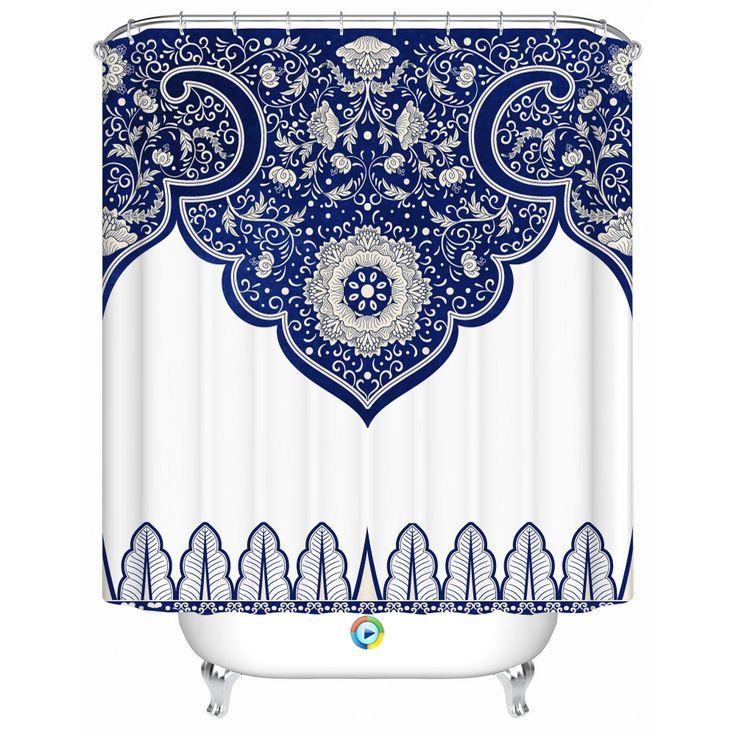 Ucuz Yüksek dereceli Polyester Kalınlaşma Basit Su Geçirmez Banyo Duş Perdesi Perdeleri Için Banyo Ev Dekor Duş Bez, Satın Kalite duş perdeleri doğrudan Çin Tedarikçilerden: Xlmodel- özel- 14095Xlmodel- özel- 14095Xlmodel- özel- 14095Xlmodel- özel- 14095verin beş yıldızyüksek dereceli polyeste