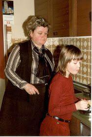 Mamas Spritzgebäck