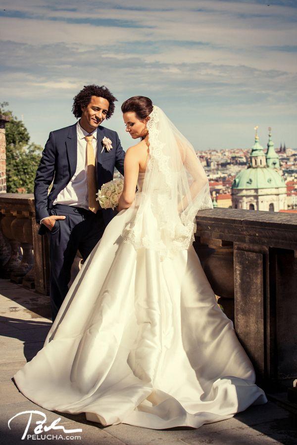 wedding photo prague pelucha 30
