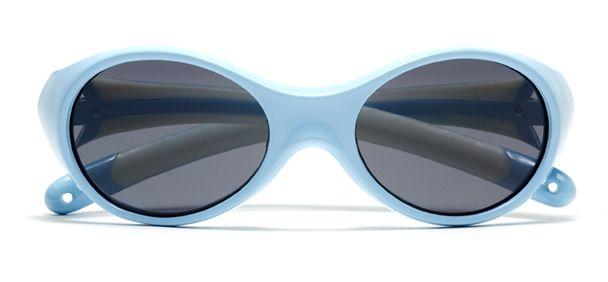 Gafas de sol Kids 253905 Las gafas de sol de niños de Kids 253905 ofrecen máxima protección contra los rayos UV. Pruébatelas en tu óptica #masvision más cercana