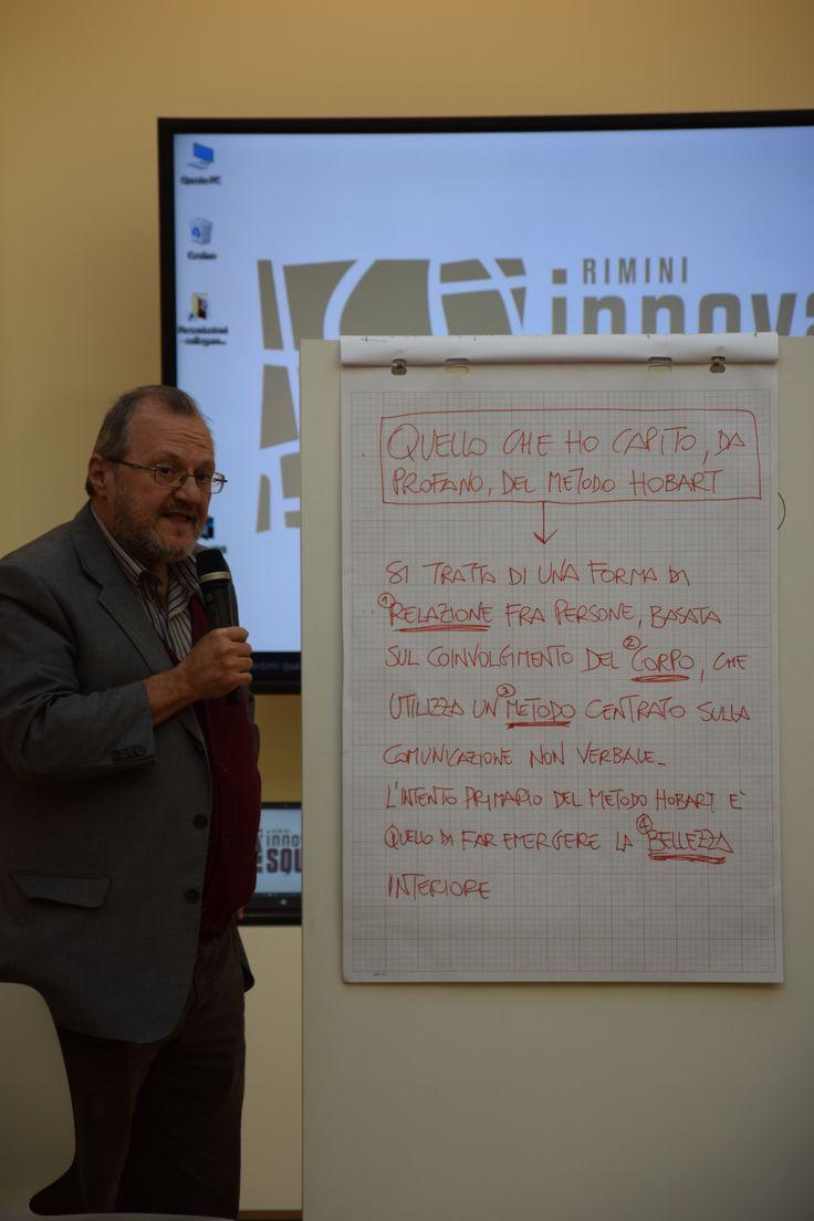 ph. Filiberto Felici