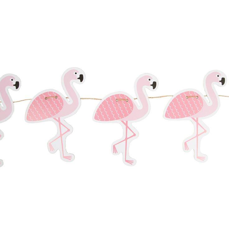 VIDA Foldaway Tote - flamingo-22 by VIDA Sudf9b7s