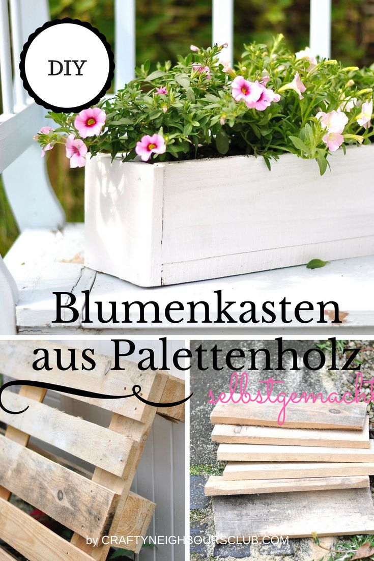 250 besten unser blog crafty neighbours club bilder auf pinterest deutsch diy ideen und einfach. Black Bedroom Furniture Sets. Home Design Ideas