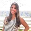 Amy Schumer Roasts 'Bachelorette' Contestant Amy Schumer  #AmySchumer