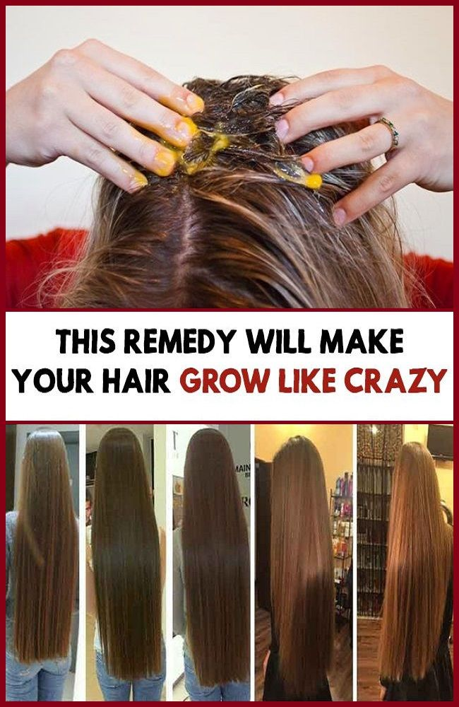 Tumblr In 2020 Ways To Grow Hair Help Hair Grow Make Hair Grow Faster