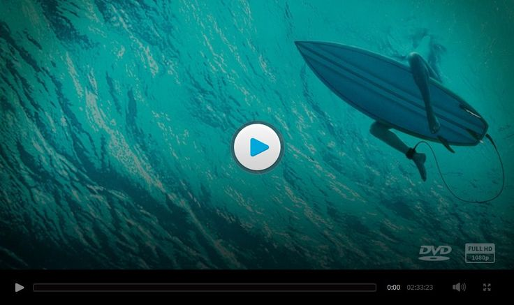 Watch The Shallows Full Movie Streaming Watch & Download: http://pit-q.com/aja.php?movie=4052882&sub=chePTS