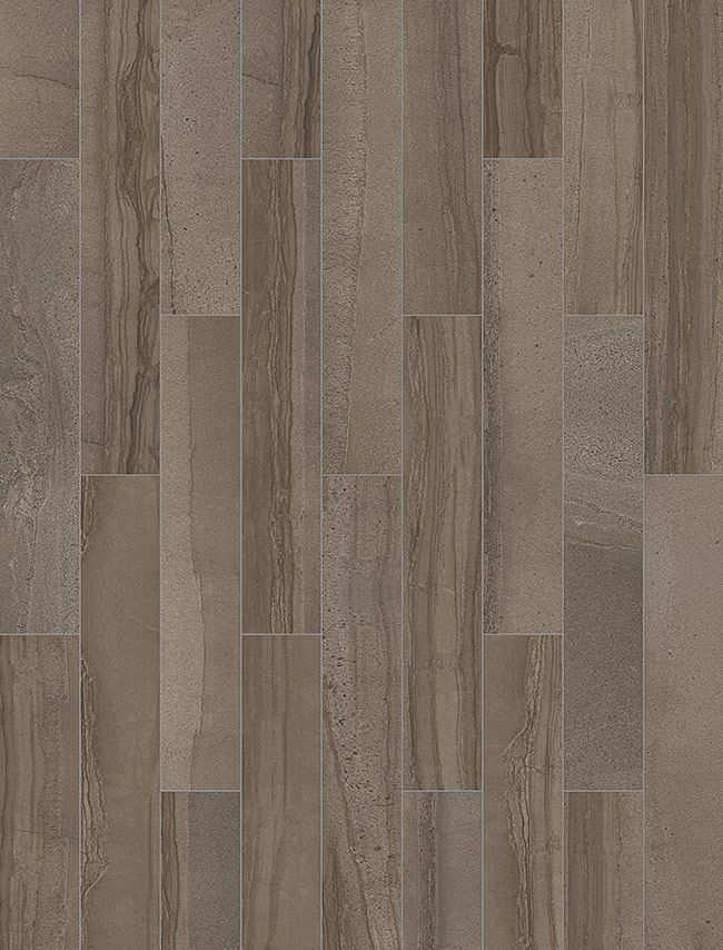 491 Best Images About Texture Tile On Pinterest Ceramics