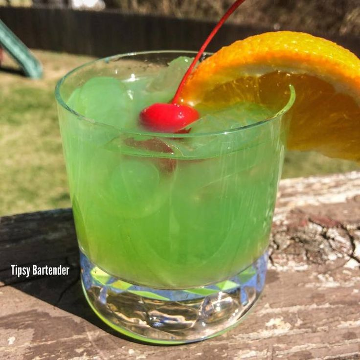 106 best images about drinks with a cherry on top on for Top bar drink recipes