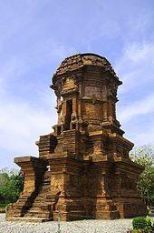 Majapahit - Wikipedia, the free encyclopedia