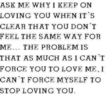 STORY OF MY LIFE. One of the best quotes that I feel most people can relate to at least one point in their lives.