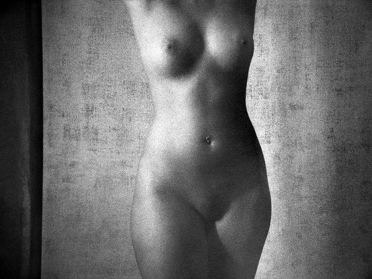 René Groebli - Nudes (exposition), Paris (75015), Ile-de-France