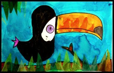 toucan_amazonie_2.jpg, avr. 2015